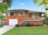 37 Pembroke Road, Marsfield, NSW 2122