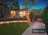 9 Broughton Place, Davidson, NSW 2085