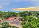 107/130 Esplanade, Darwin City, NT 0800