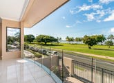 203 The Esplanade, Cairns North, Qld 4870