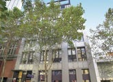 17/30 Russell Street, Melbourne, Vic 3000