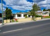 35 Springfield Avenue, Moonah, Tas 7009