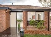 1 Jordan Place, Queanbeyan, NSW 2620