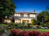 358 Alma Road, Caulfield North, Vic 3161