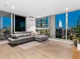 4706/38 Rose Lane, Melbourne, Vic 3000