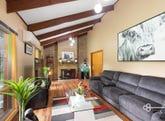 109 Caroline Road, Yahl, SA 5291