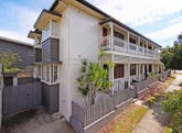5/29 Overend Street, East Brisbane, Qld 4169