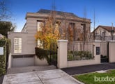 2a Collins Street, Brighton, Vic 3186