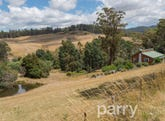 13 Frasers Lane, Glengarry, Tas 7275