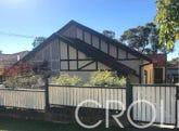 19 Dalton Road, Mosman, NSW 2088