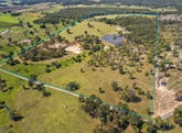 1651 Sextonville Road, Dobies Bight, NSW 2470