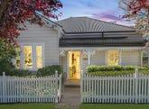 166 Merrigang Street, Bowral, NSW 2576