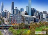 1502/555 Flinders Street, Melbourne, Vic 3000