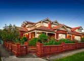 18 Riverview Road, Essendon, Vic 3040
