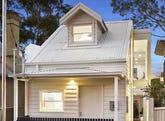 3 Bridge Street, Balmain, NSW 2041