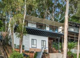 32 Riviera Avenue, Terrigal, NSW 2260