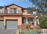 4/44-46 Crosby Street, Greystanes, NSW 2145