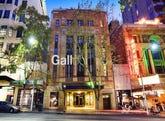 33/187 Collins Street, Melbourne, Vic 3000