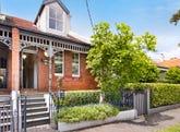 24 Terry Street, Balmain, NSW 2041