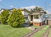72 Berkeley Street, Speers Point, NSW 2284