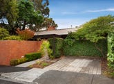9 Reserve Street, Carlton North, Vic 3054