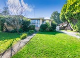 13 Simpson Place, Kings Langley, NSW 2147