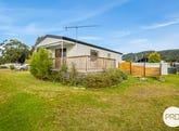 6 Wencks Road, Port Arthur, Tas 7182