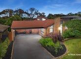 7 Patterdale Court, Croydon Hills, Vic 3136