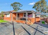 100 Charles Street, Smithfield, NSW 2164