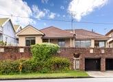 7 Thompson Street, Drummoyne, NSW 2047