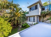 5 6 Burchmore Road, Manly Vale, NSW 2093
