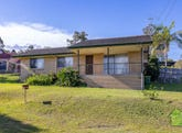 41 Nerida Street, Rochedale South, Qld 4123