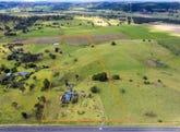 1185 Bruxner Highway, McKees Hill, NSW 2480