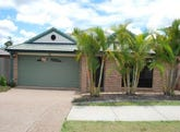 56 Cascade Drive, Forest Lake, Qld 4078