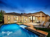 26 Affinity Close, Mordialloc, Vic 3195