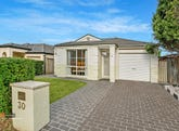 30 Chase Drive, Acacia Gardens, NSW 2763