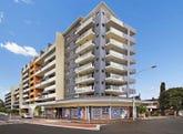 26B/292 Fairfield, Fairfield, NSW 2165