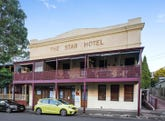 9/91 Mort Street, Balmain, NSW 2041