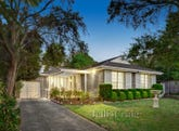 113 Therese Avenue, Mount Waverley, Vic 3149
