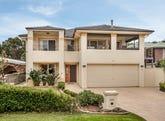 14 Hutton Avenue, Bulli, NSW 2516