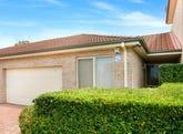 4/159-161 Queen Victoria Street, Bexley, NSW 2207