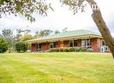 22 Porters Road, Kayena, Tas 7270