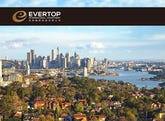 1505/220 pacific highway, Crows Nest, NSW 2065