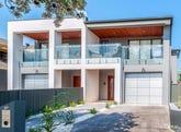 37 Dwyer Avenue, Little Bay, NSW 2036