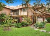 7/17 Henley Road, Thirroul, NSW 2515