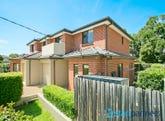 3A Barbara Crescent, Merrylands, NSW 2160