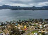 478 White Beach Road, White Beach, Tas 7184