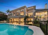 36 Nelson Street, Gordon, NSW 2072