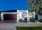 10 Blue Hill Way, Epping, Vic 3076