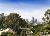14/428 Darling St, Balmain, NSW 2041